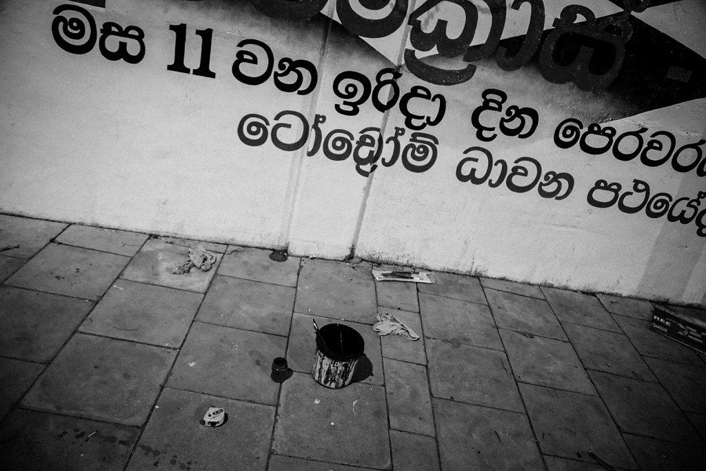 Sri-Lanka-23.jpg