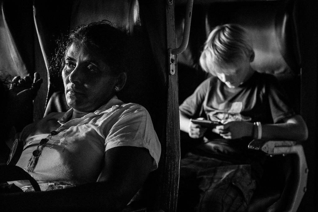 Sri-Lanka-30.jpg