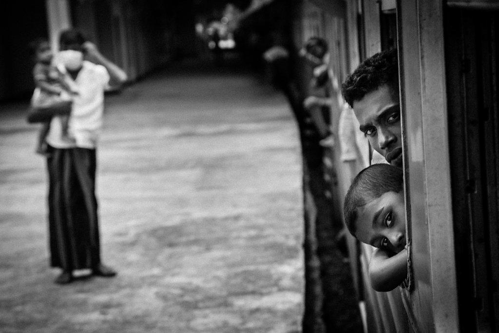 Sri-Lanka-37.jpg