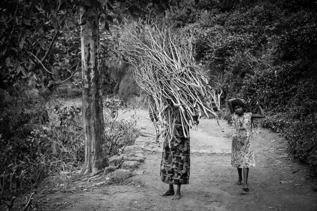 Sri-Lanka-44.jpg