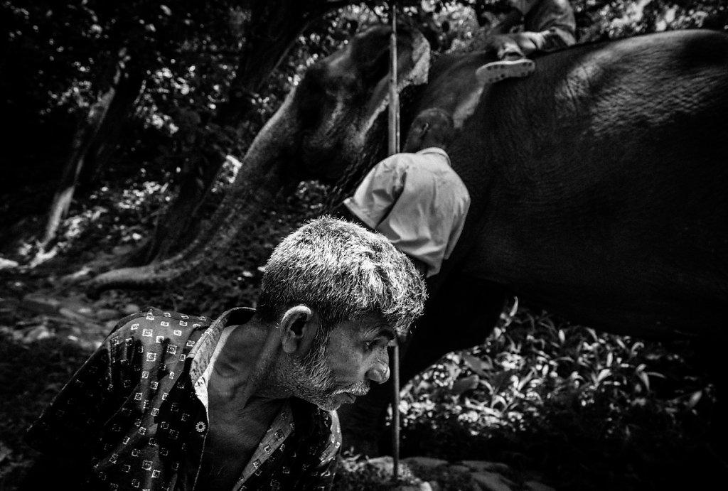 Sri-Lanka-49.jpg