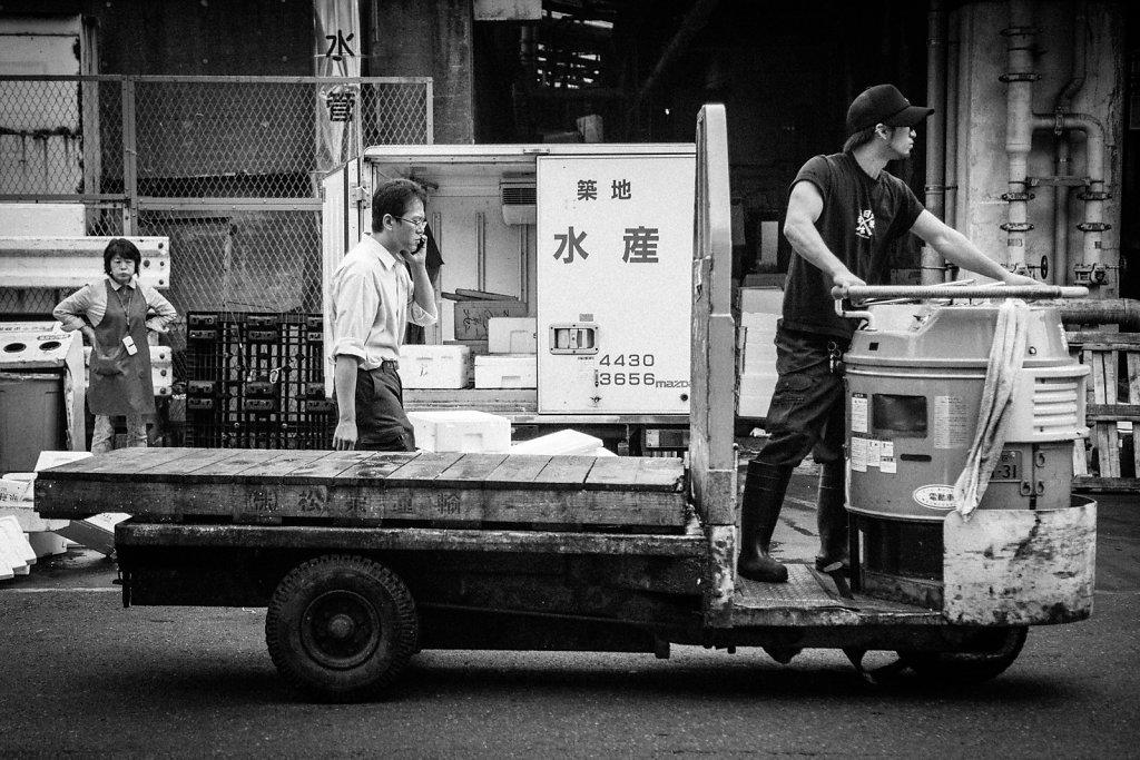 Fish-Market-30.jpg