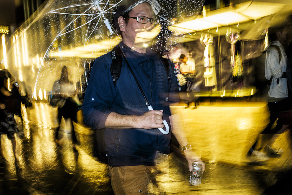 Tokyo-in-Rain-10.jpg