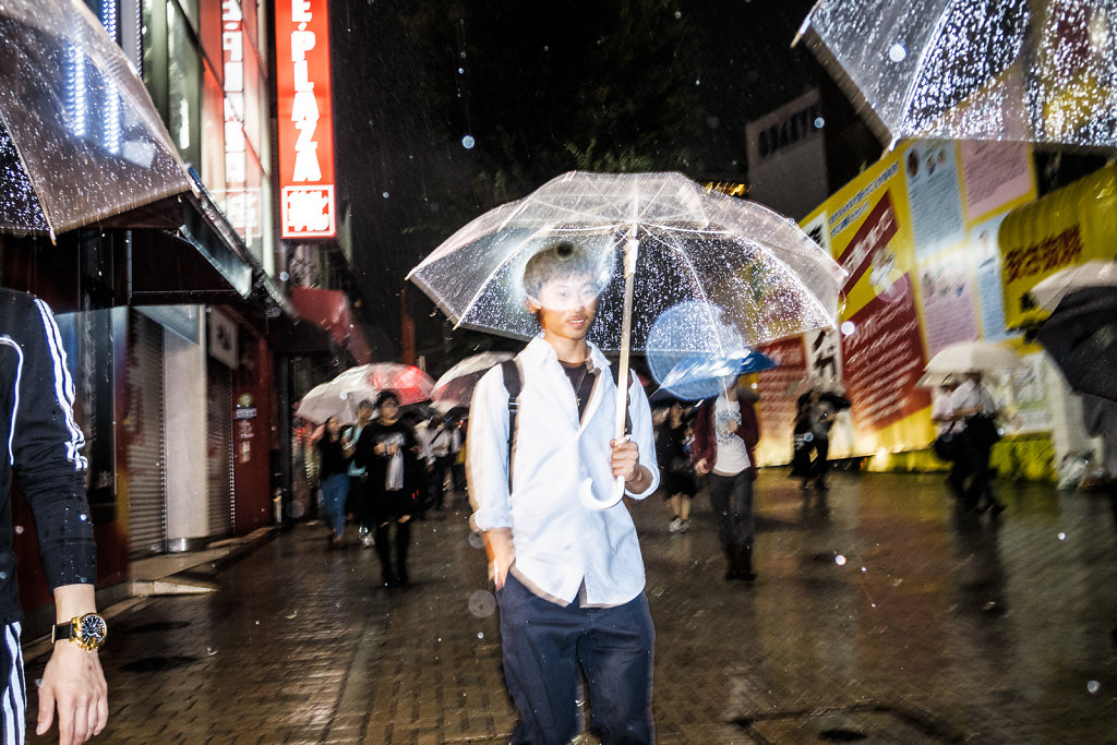 Tokyo-in-Rain-14.jpg