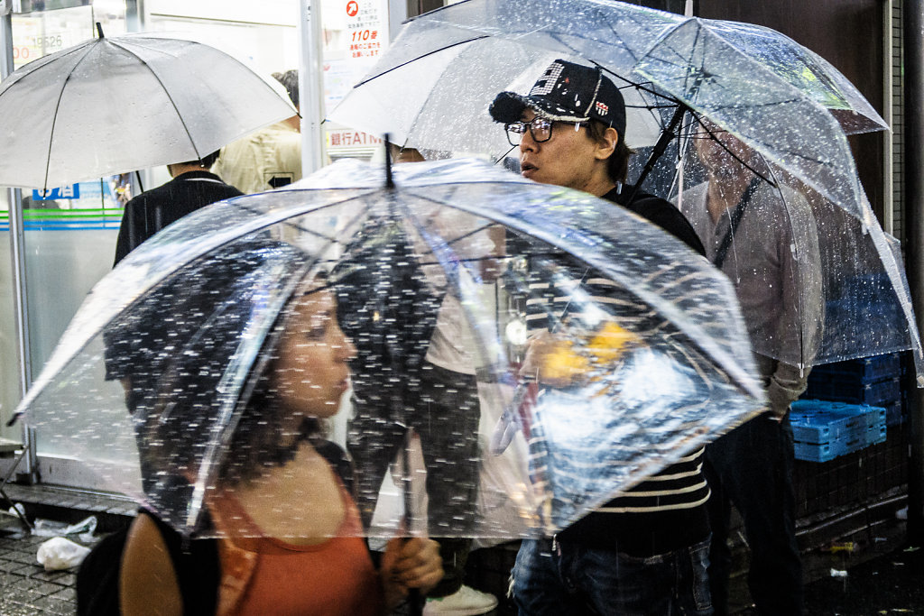 Tokyo-in-Rain-15.jpg