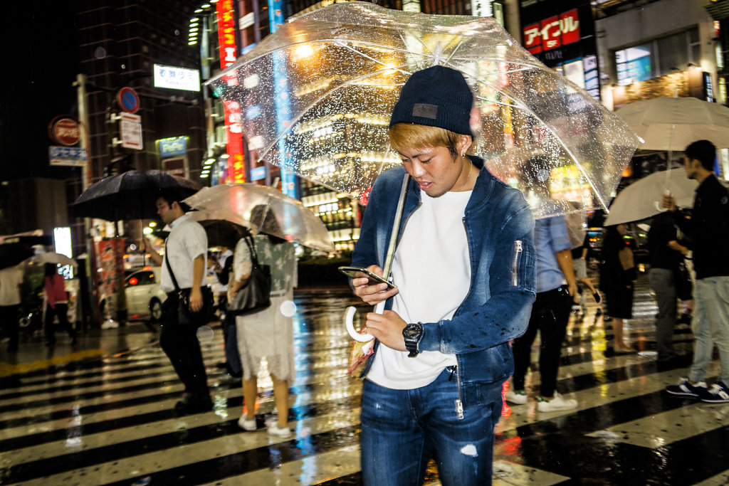 Tokyo-in-Rain-19.jpg