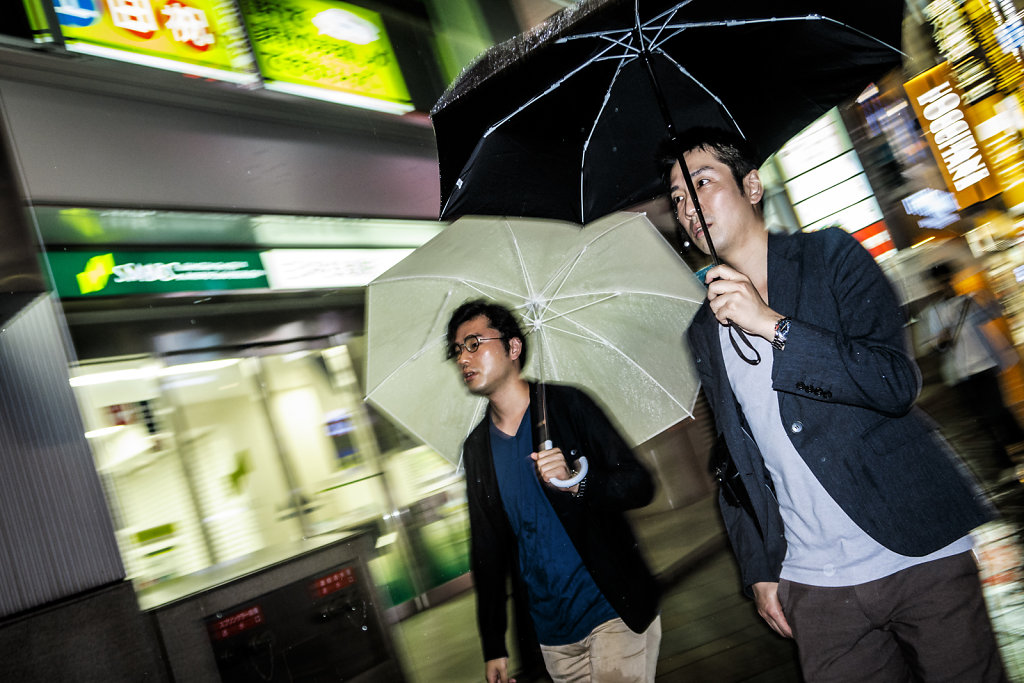 Tokyo-in-Rain-20.jpg