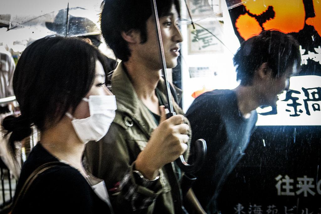 Tokyo-in-Rain-22.jpg