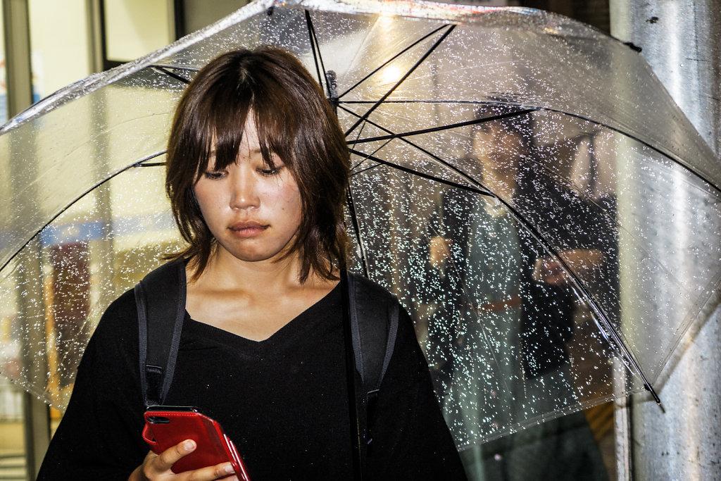 Tokyo-in-Rain-24.jpg