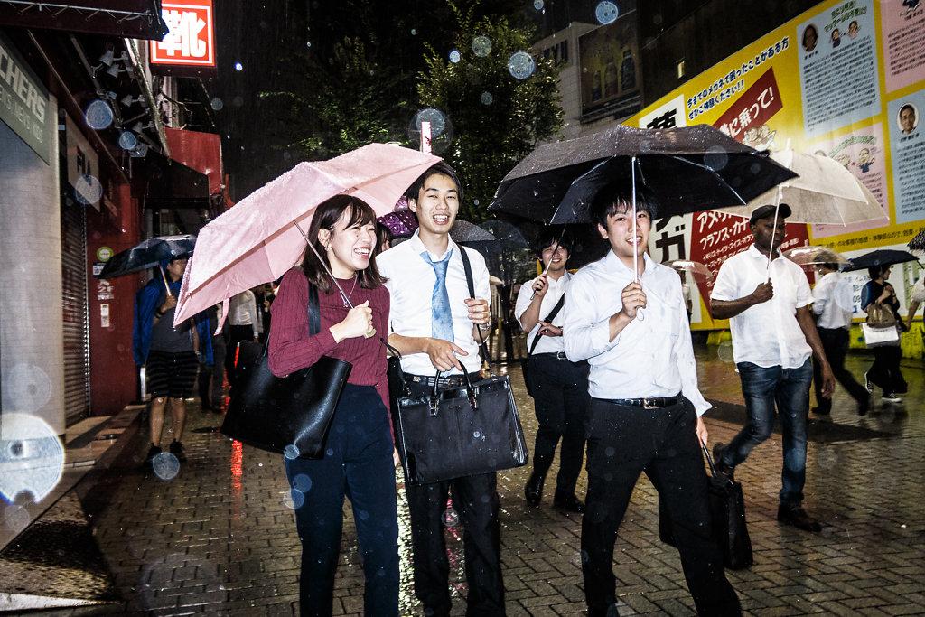 Tokyo-in-Rain-33.jpg