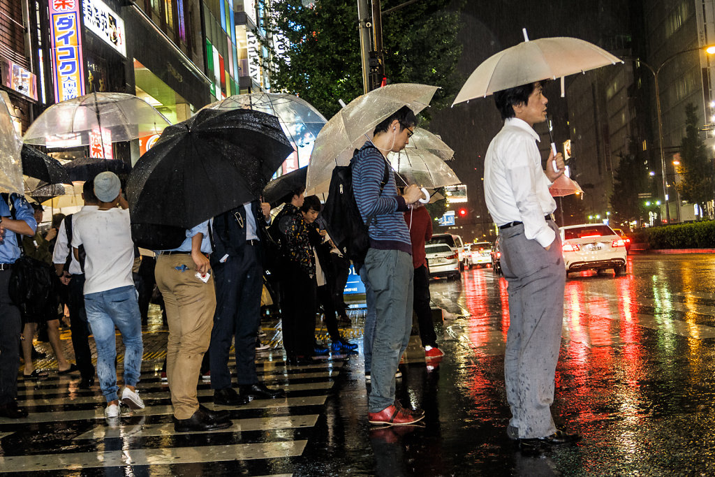 Tokyo-in-Rain-35.jpg
