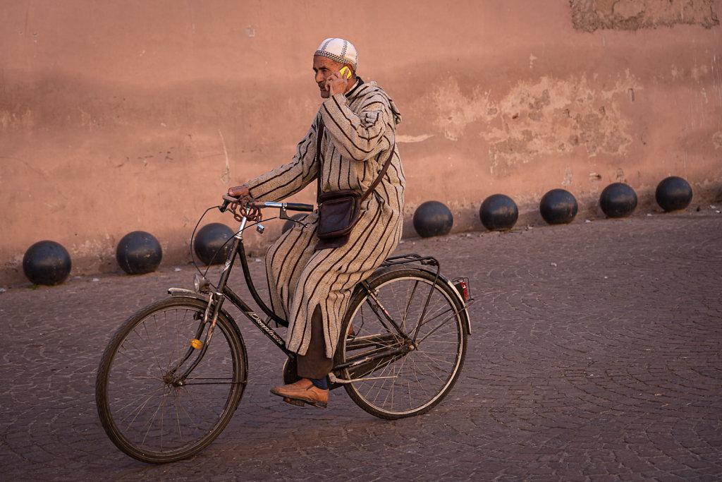 Maroko-102.JPG