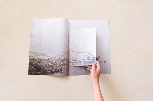 Naplavy-kniha-2.JPG
