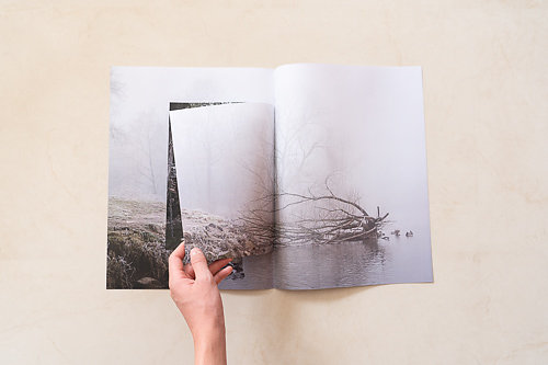 Naplavy-kniha-4.JPG